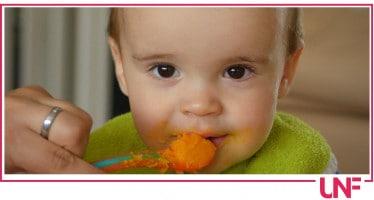 Consigli pratici per ridurre il rischio di soffocamento nei bambini