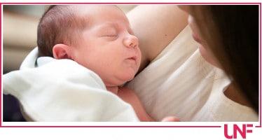 Cosa sono i morsi uterini e quando vengono
