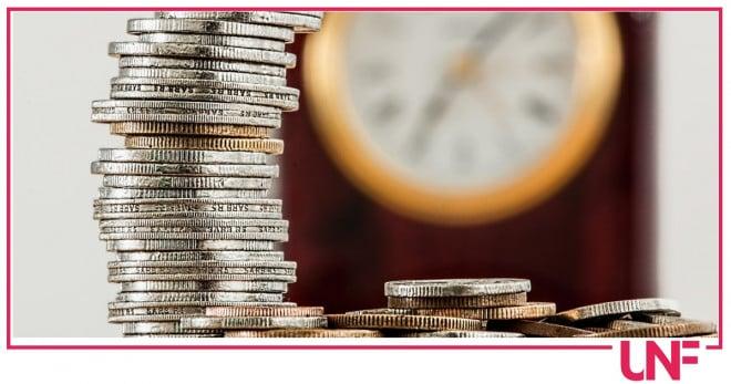 riforma pensioni 2022, proposte