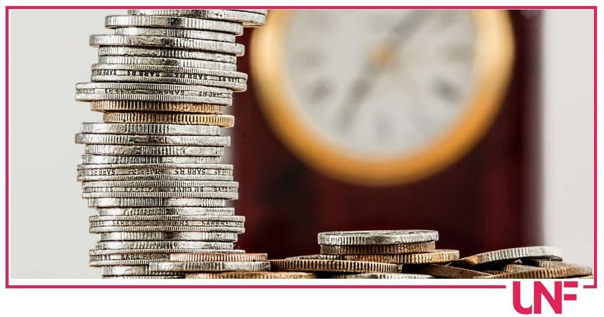 Riforma pensioni 2022, ultime notizie: le proposte ancora in piedi