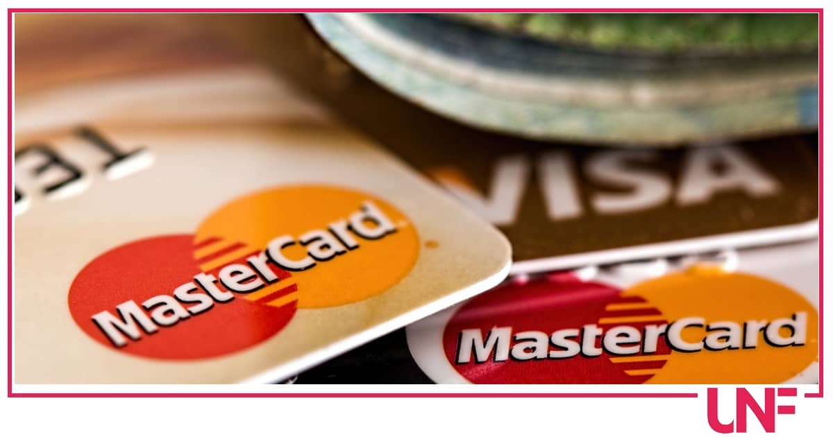 Cashback, quando il rimborso non arriva: perché e cosa fare