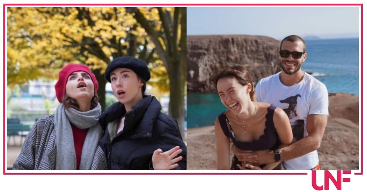 Amicizia finita tra Aurora Ramazzotti e Sara Daniele? Sul grave motivo rispondono entrambe