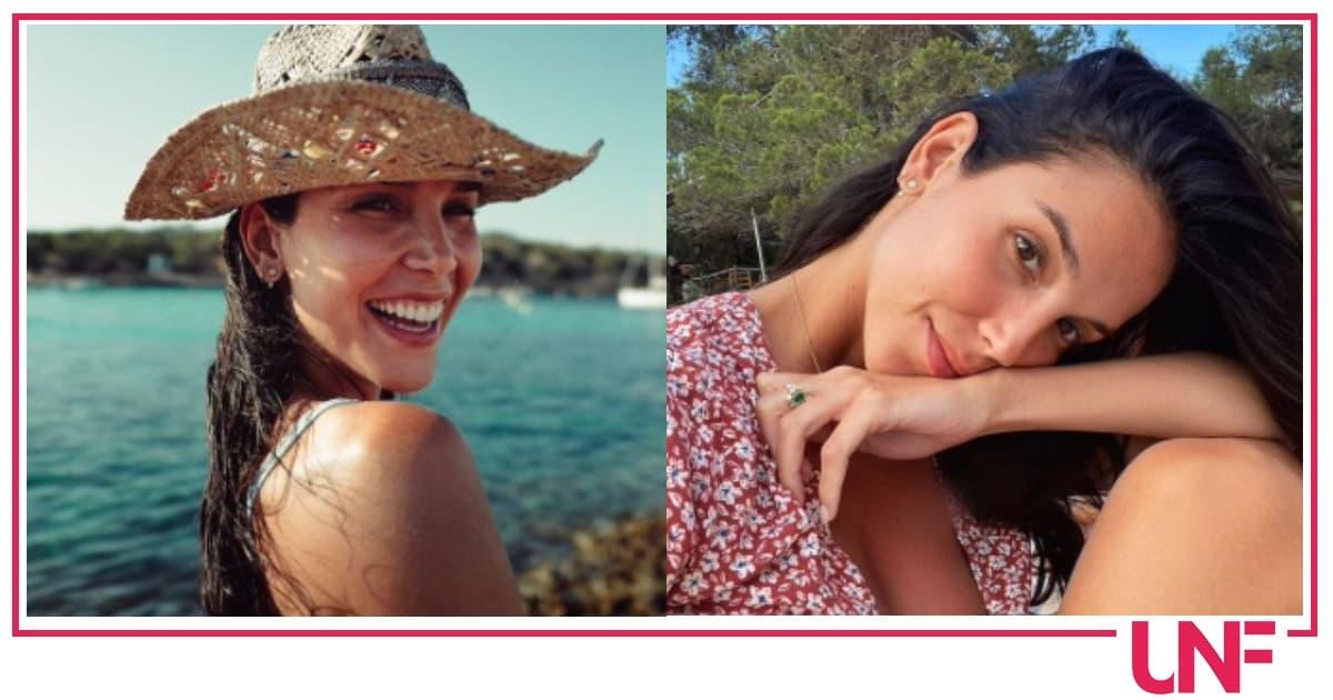 Paola Di Benedetto ha un nuovo fidanzato, la sua risposta