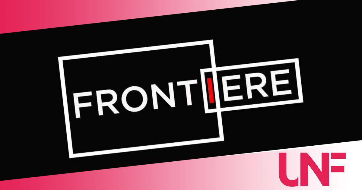 Fuga da Kabul: su Rai 3 una puntata speciale di Frontiere
