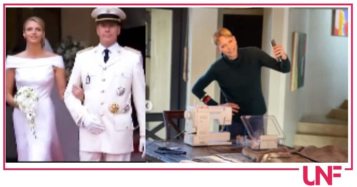Divorzio in arrivo per Charlene e Alberto di Monaco? La cugina rivela tutto