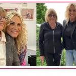 Anna Moroni di nuovo accanto ad Antonella Clerici nel cast di E' sempre mezzogiorno?