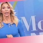 Mediaset prima Morning News: Mattino 5 slitta e parte più tardi?