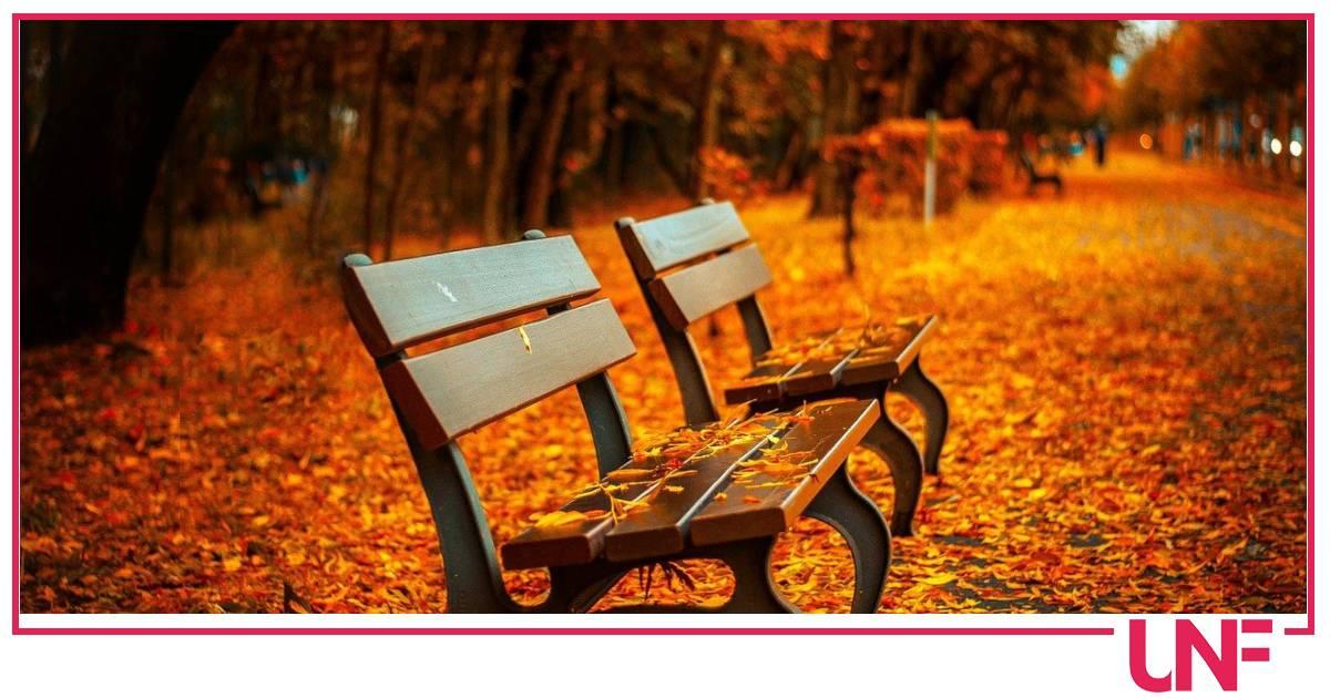 Arriva il mal d'autunno: come combatterlo