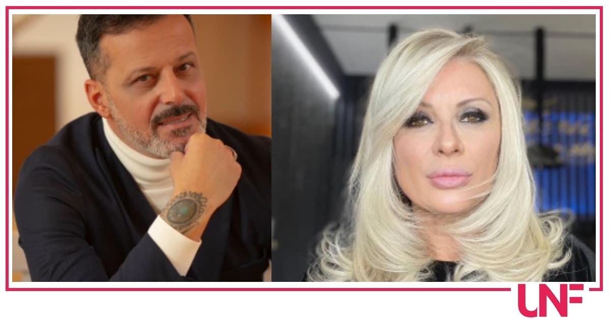 Kikò Nalli risponde ad Ambra: è ancora innamorato di Tina Cipollari?