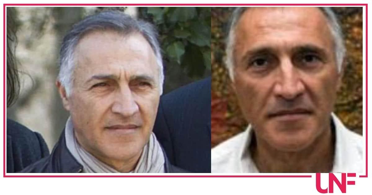 E' morto Nino D'Agata, l'attore aveva 66 anni