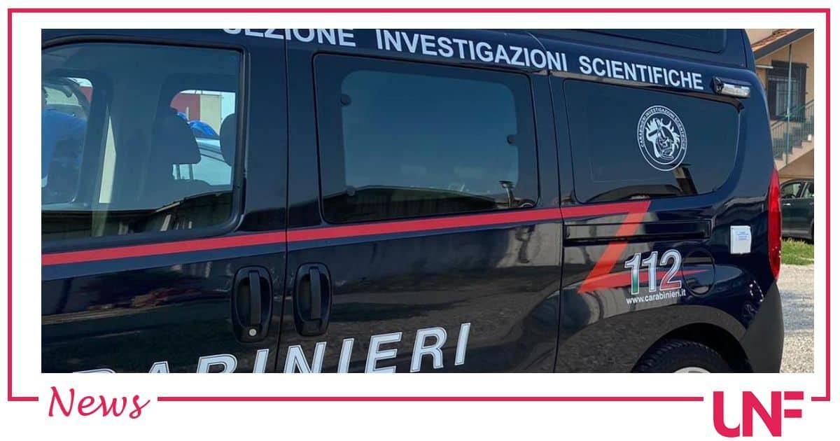 Uccide la moglie e la figlia poi chiama i Carabinieri e si toglie la vita: le ultime da Carpiano