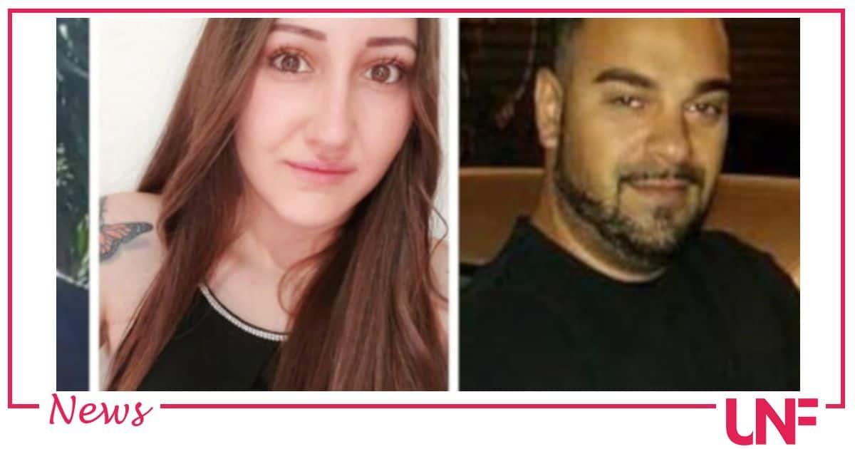 La rabbia del padre di Vanessa: seguita con un GPS e spiata in casa