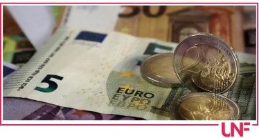 Pensioni anticipate 2022, le ultime dichiarazioni di Tridico su Quota 100