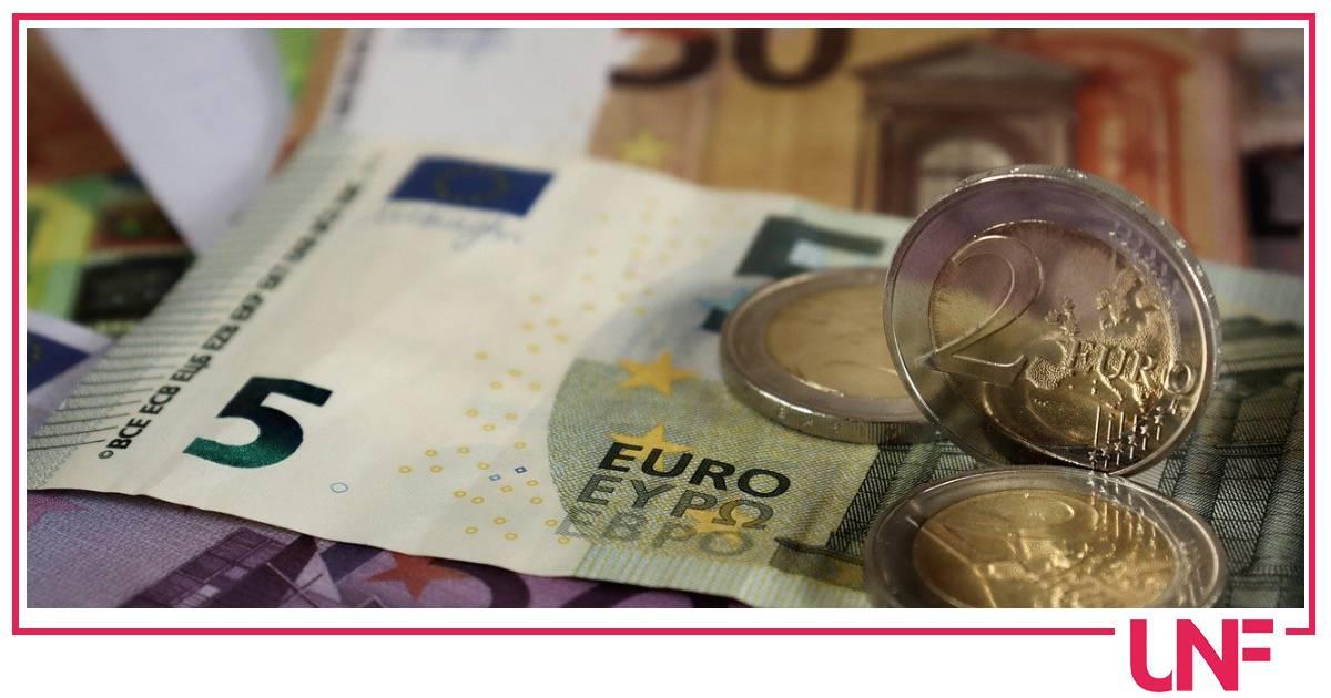 Pensioni anticipate 2022, ultime dichiarazioni di Tridico su Quota 100
