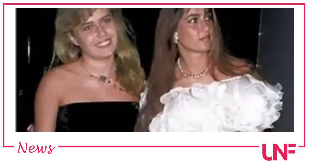 Yari Carrisi ha incontrato Ylenia? Dopo la smentita anche la furia di Romina Power