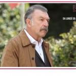 Brave and beautiful, anticipazioni settimanali: Cesur salverà Tahsin