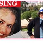 """Anche Al Bano sul presunto incontro tra Ylenia e Yari: """"Lasciateci in pace"""""""