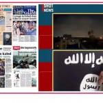 Le ultime notizie da Kabul: più di 90 vittime nell'attentato rivendicato dall'ISIS