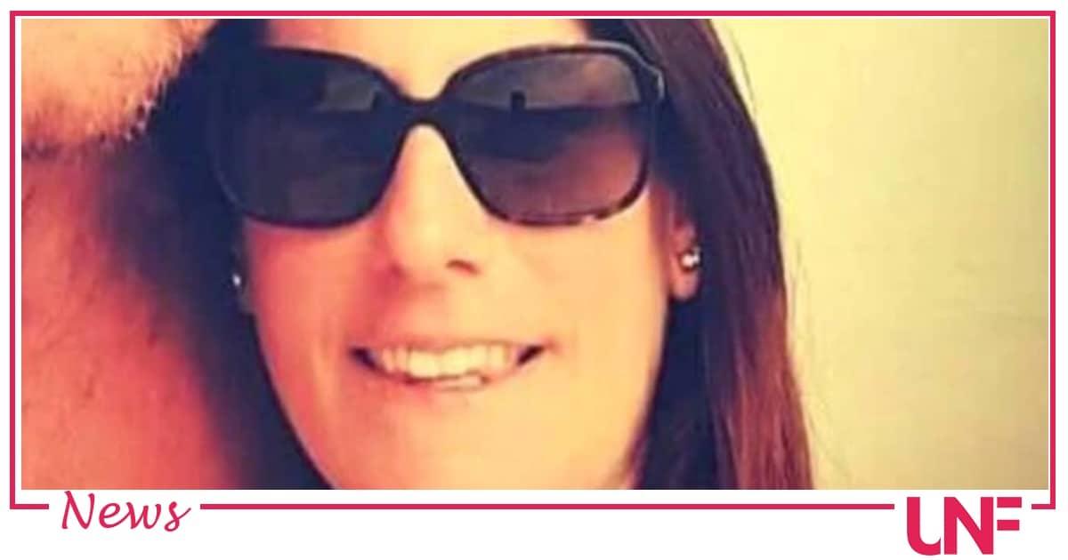 E' giallo a Castelfranco, si indaga sulla morte della farmacista Serena: le ultime