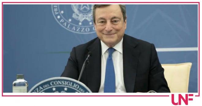 Reddito di cittadinanza: scompare o sarà confermato da Draghi?