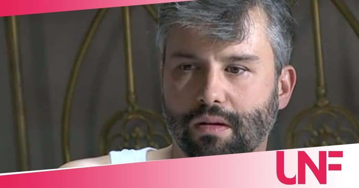 Una vita anticipazioni: Felipe a letto con Laura, la domestica trama con Genoveva? La verità