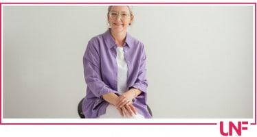 Pensioni anticipate 2022: resta valida l'opzione della pensione a 56/57 anni