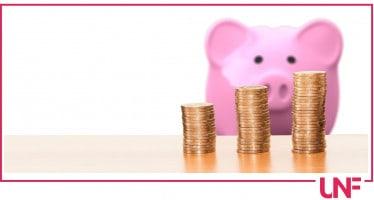 Bonus 2021: 5 incentivi da chiedere nei prossimi mesi