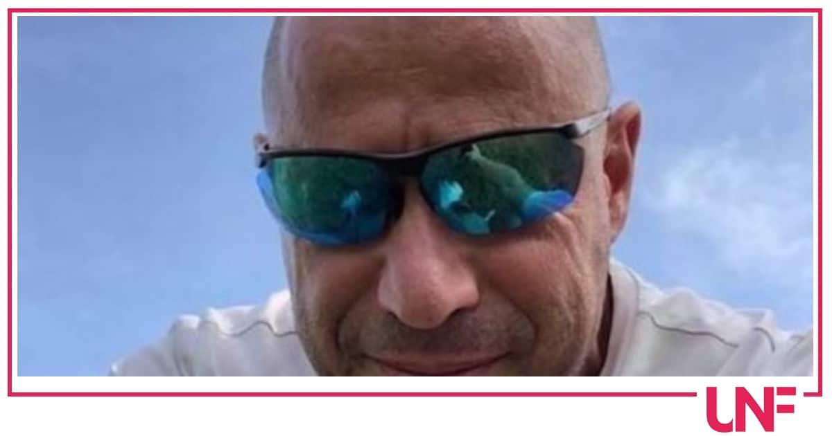 Poliziotto no vax morto di Covid: diceva alla ex di essere più forte del virus