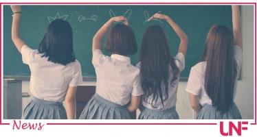 Arrivano le scuole sentinella: cosa sono e a cosa servono
