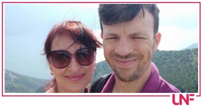 Scomparso in montagna: ultime news sulle ricerche di Federico Lugato