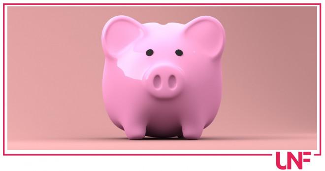 Pensioni anticipate 2022: cosa c'è di concreto per il post Quota 100