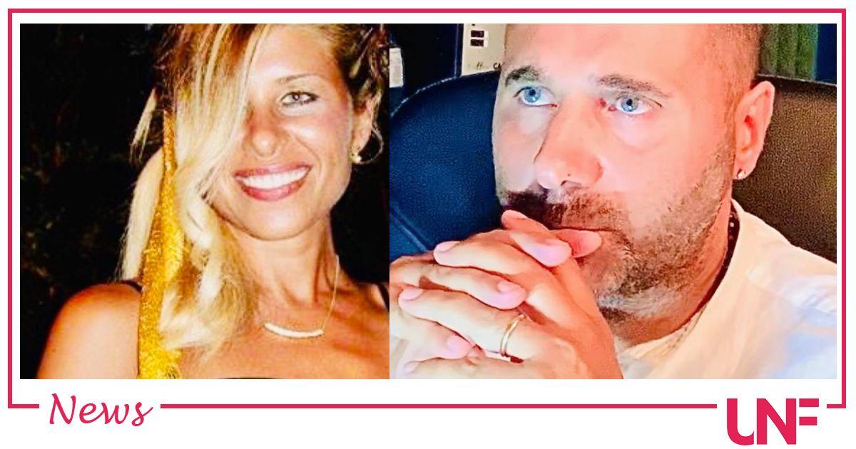 """Daniele Mondello intercettato: """"Viviana era malata, le sarà scoppiato il cuore"""""""