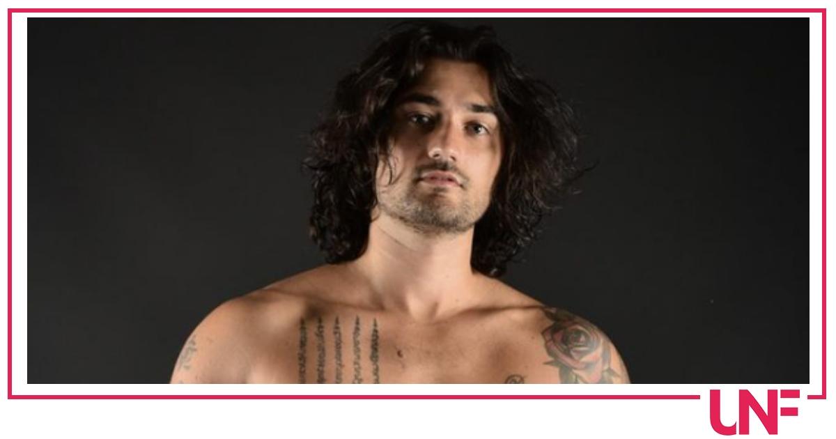 Marco Tocchini, il nuovo maestro di Ballando con le stelle: ecco chi è