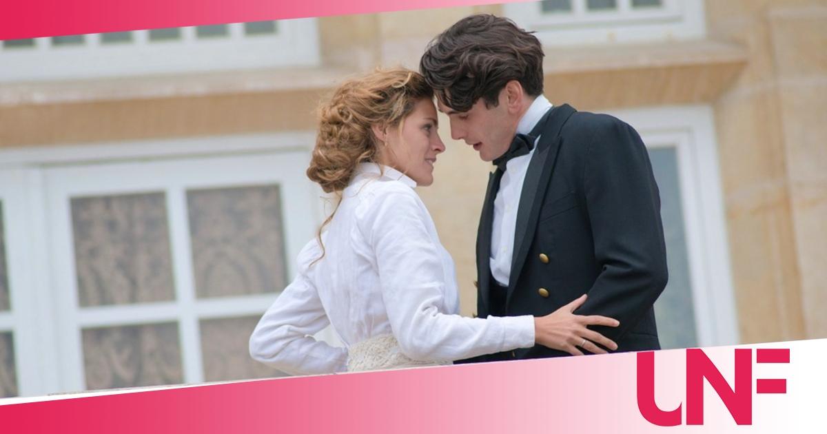 Grand Hotel finale: cosa succederà negli ultimi episodi della serie spagnola?