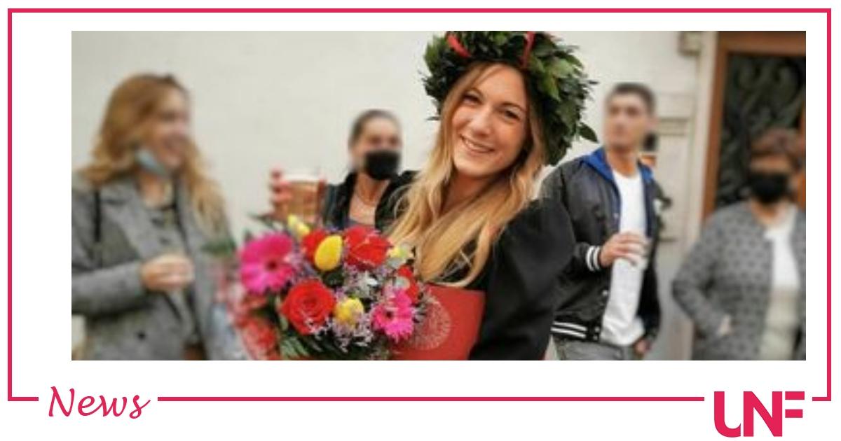 Chiara Ugolini uccisa in casa a Calmasino di Bardolino: fermato il presunto assassino