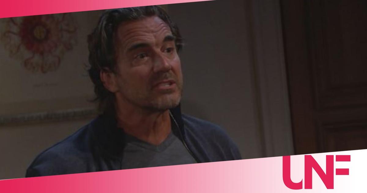 Beautiful anticipazioni: Ridge e Brooke continua il tira e molla, come finirà?