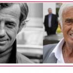 Addio a Jean Paul Bemondo, il mondo del cinema oggi piange per lui