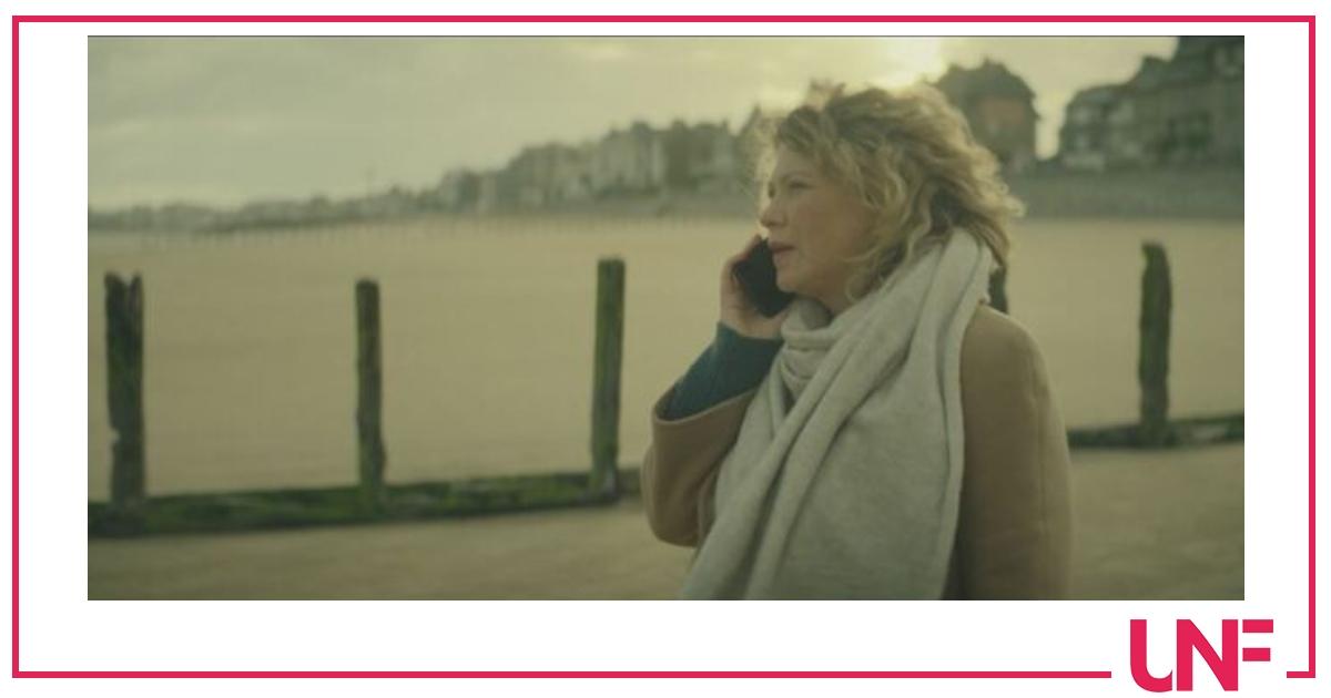 Gloria stasera il finale, le anticipazioni: David è vivo, Gloria lo troverà?