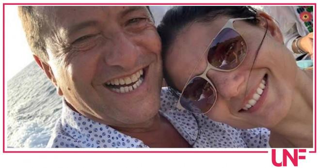 Lo strazio della moglie di Paolo Tortora: morto in due ore, non era ancora vaccinato