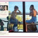 La scuola cattolica è il film che racconta in parte il massacro del Circeo: la trama