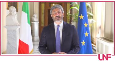 Reddito di Cittadinanza ultime notizie: le parole del presidente Fico