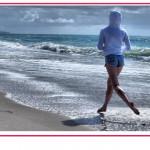 Barefoot running, correre a piedi nudi (o quasi): pro e contro