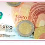 Pensioni anticipate 2022, spunta una nuova Quota 100 con penalizzazione