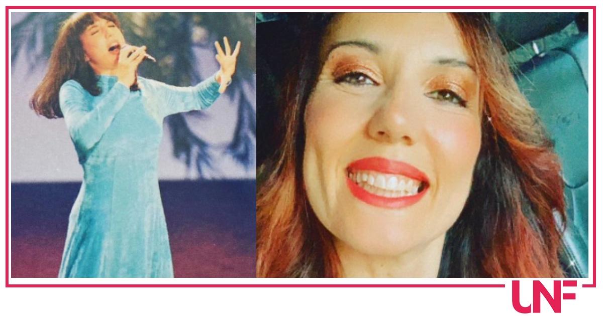 Pamela Petrarolo difende Non è la Rai e Boncompagni ma attacca Laura Colucci