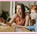 Green pass, scatta l'obbligo a scuola anche per i genitori: come funziona