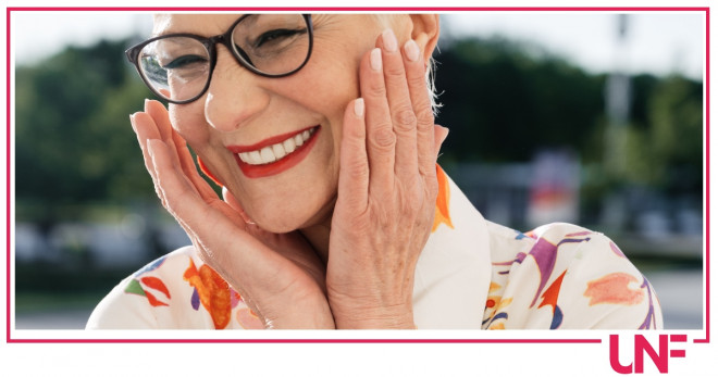Bonus per occhiali da vista e lenti a contatto: come usufruire delle detrazioni