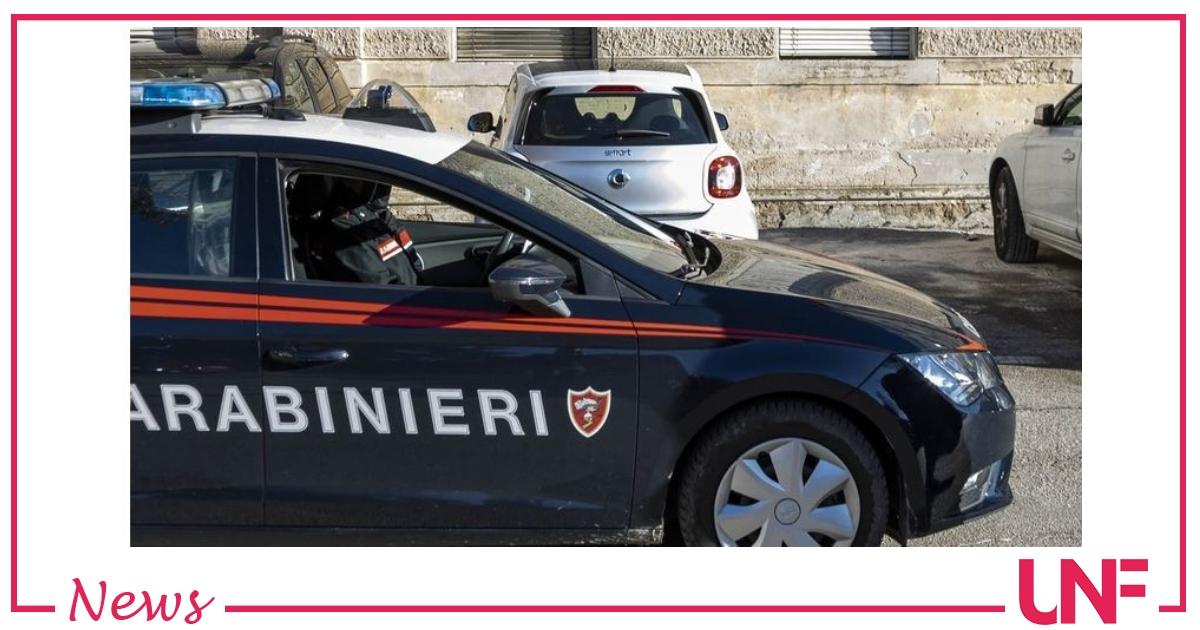A Noventa Vicentina donna uccisa a colpi di arma da fuoco: è caccia all'uomo