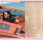 Jennifer Lopez e Ben Affleck a Venezia: queste sono le star che vogliamo vedere