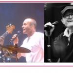 Phil Collins, peggiorano le sue condizioni ma non rinuncia al palco