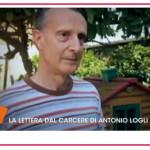 """La lettera di Antonio Logli a Quarto Grado: """"Non so dove è Roberta, io non le ho fatto del male"""""""